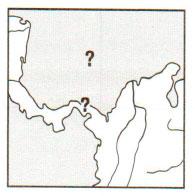 § 12. Жизнь в океане - Домогацких. 7 класс 1 часть. Рабочая тетрадь