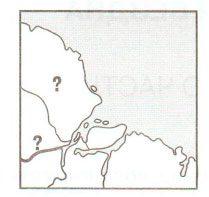 § 9. Климатообразующие факторы - Домогацких. 7 класс 1 часть. Рабочая тетрадь