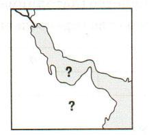 § 18. Население земли - Домогацких. 7 класс 1 часть. Рабочая тетрадь